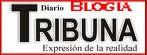 http://tribunadiario.blogia.com/