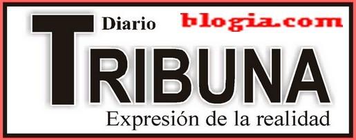 DIARIO TRIBUNA