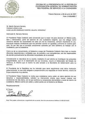 DE CONMEMORACIÓN, ASALTAN EL DOMICILIO DEL DIRECTOR DE DIARIO TRIBUNA Y ROBAN LA TUBERÍA DEL AGUA POTABLE!