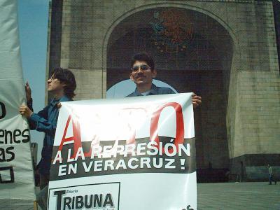 """ATENEO DE COSOLEACAQUE DECLARA """"MEXICANO DEL AÑO"""" A DIRECTOR DE DIARIO TRIBUNA"""