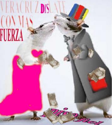 """""""CHIVATEAN"""" OTRO GIRO NEGRO FIEL!.."""