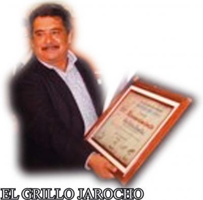 """SAÑA """"FIEL"""" CONTRA DIRECTOR DE """"EL GRILLO JAROCHO""""!!!"""