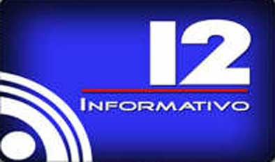 Atacaron las instalaciones del Canal 12 de Poza Rica y dejaron malheridos a varios reporteros!